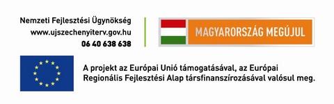 magyarorszag-megujul-2011