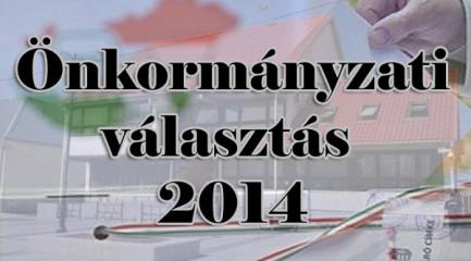 onkval_logo